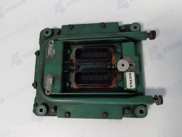 centralina  D13A engine control units ECU EDC 20814604, 20977019, 08170700, 03161962