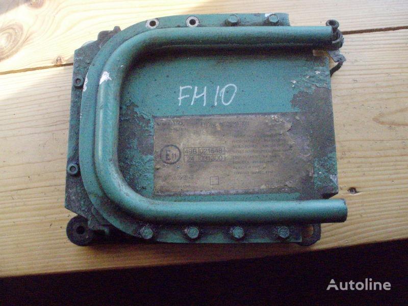 centralina  08192949  D10B320EC96 per camion VOLVO FM 10