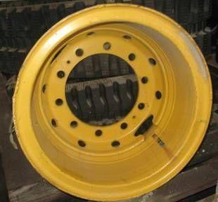 cerchi in lega  7.5-20HD HEAVY DUTY WHEEL for Volvo EW160B per escavatore VOLVO EW160B
