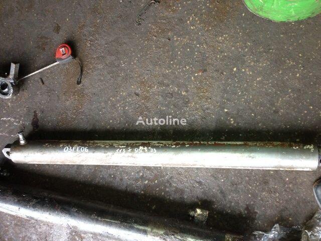 cilindro idraulico  TH604 44 80 07fe05 per camion