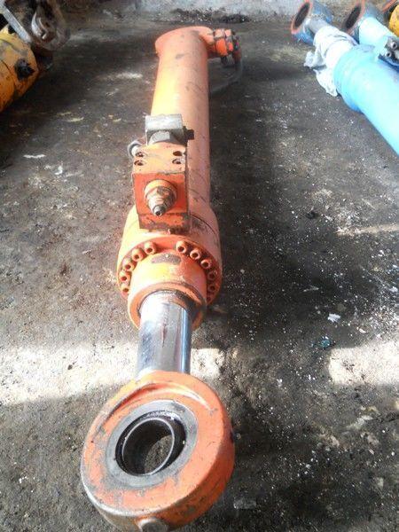 cilindro idraulico per escavatore ATLAS