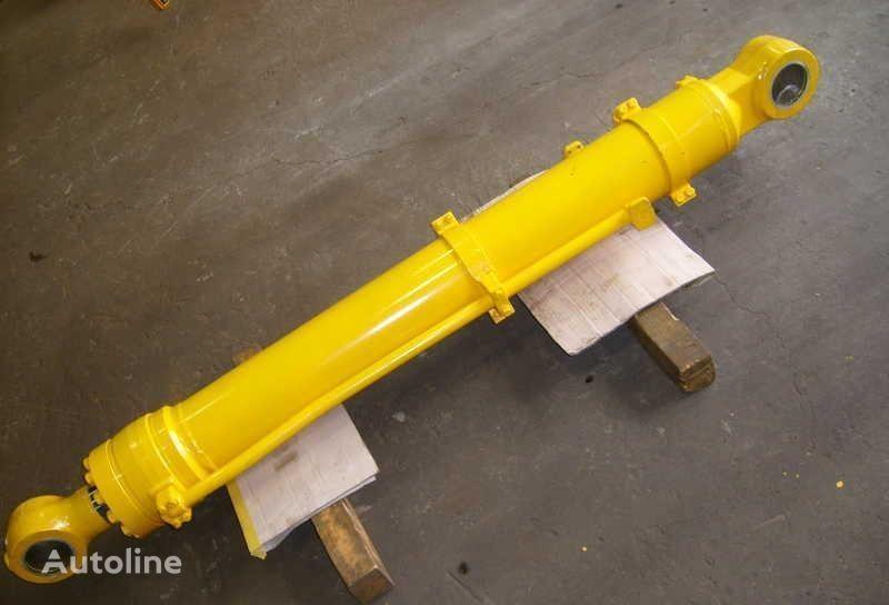 cilindro idraulico  HYUNDAI kovsha per escavatore HYUNDAI R320LC-7 nuovo