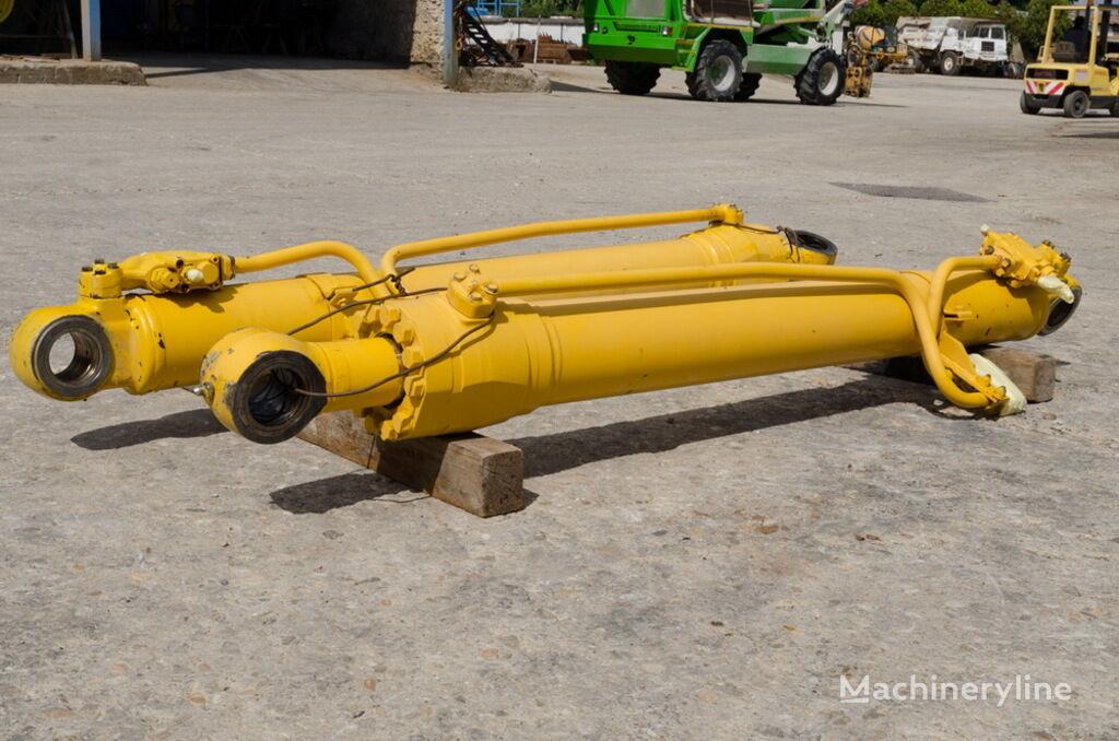 cilindro idraulico per escavatore KOMATSU PC240LC-6