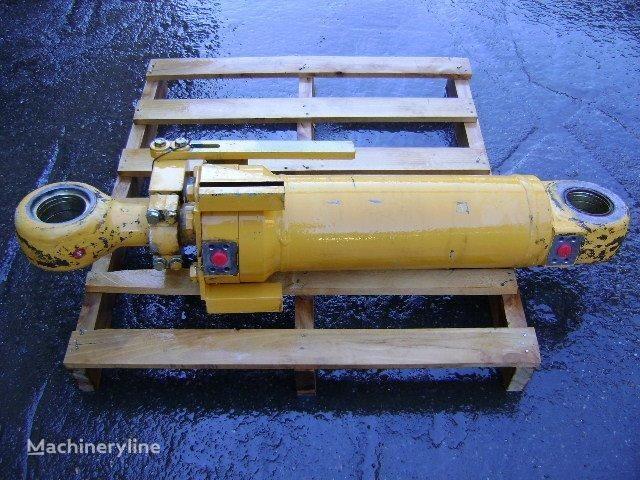 cilindro idraulico  LIEBHERR Bucket Cylinder per pala cingolata LIEBHERR 632