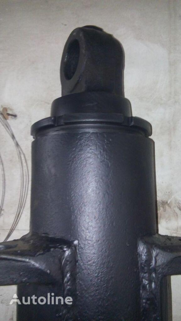 cilindro idraulico  podema d-110 per pala gommata LVOVSKII nuovo