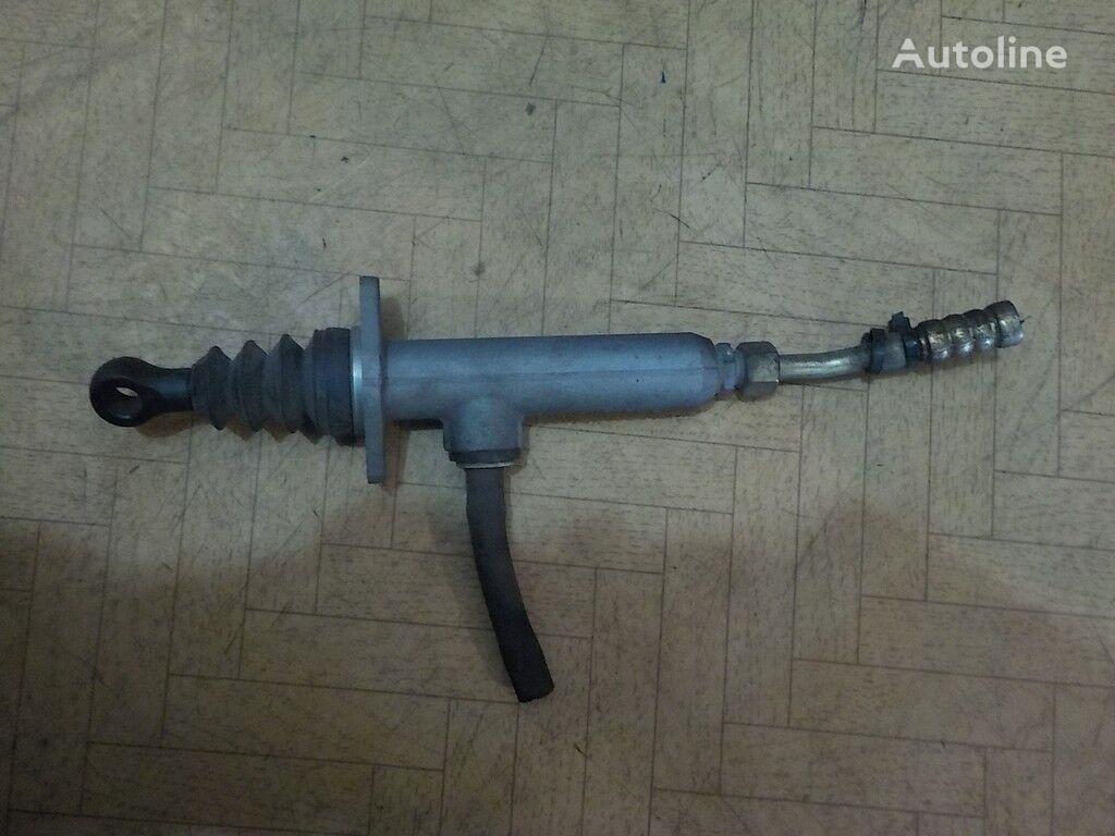 cilindro operativo di frizione per camion DAF