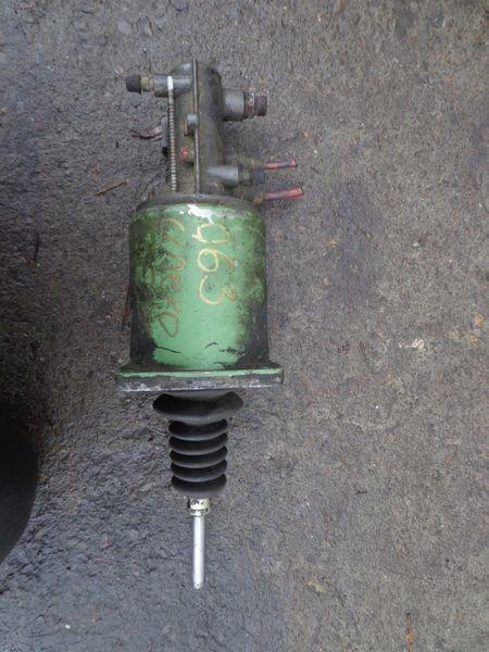 cilindro operativo di frizione  PGU per trattore stradale IVECO EuroStar, EuroTech