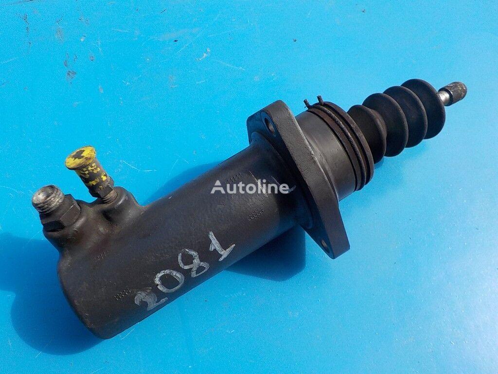 cilindro operativo di frizione per camion SCANIA