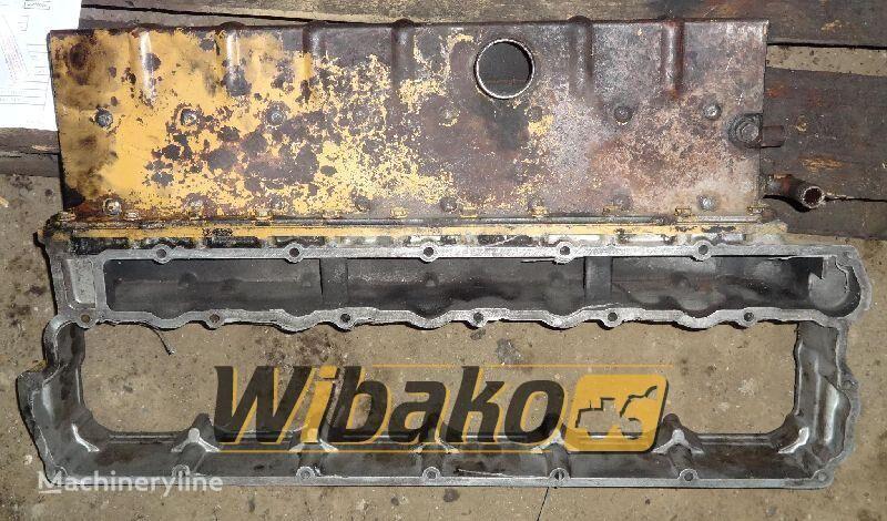 collettore  Intake manifold Caterpillar 4W-8661 per altre macchine edili 4W-8661