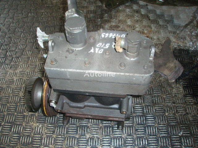 compressore aria per trattore stradale DAF XF 105
