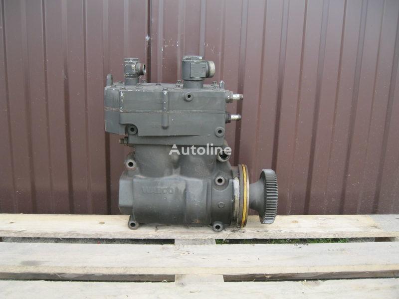 compressore aria  SPRĘŻARKA per trattore stradale DAF XF 105 / CF 85
