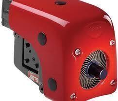 compressore aria per camion GARDNER DENVER XK 18