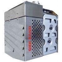 compressore aria per camion GHH RAND CS 1200 IC