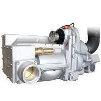 compressore aria per camion GHH RAND CS 1200 LIGHT
