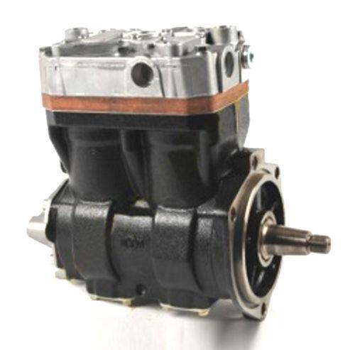 compressore aria  KNORR 41211340.LK4936.LP4857.41211339. 504293730. 5801216167. 99471919 per camion IVECO STRALIS nuovo