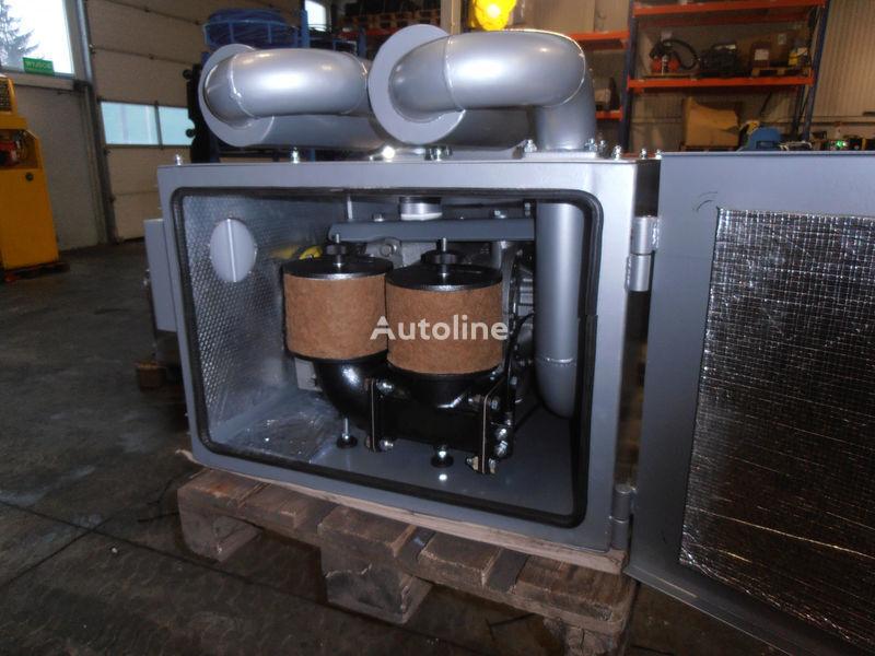 compressore aria  T5CDL12L72 per camion Kompresor CycloBlower T5CDL12L72 nuovo