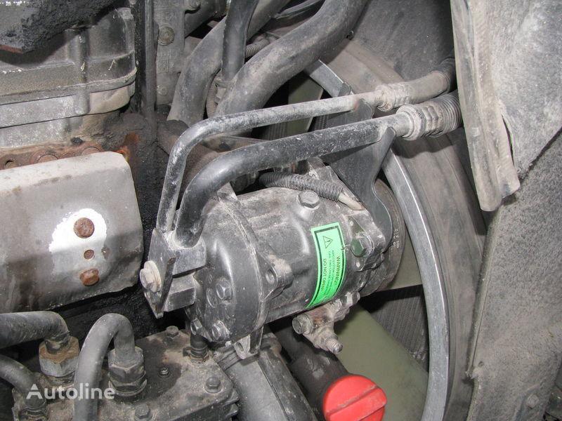 compressore del condizionatore per trattore stradale DAF