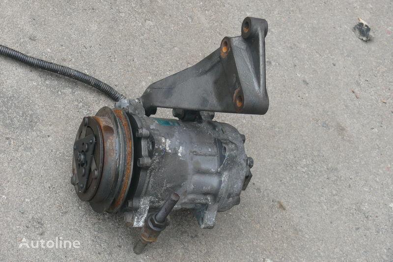 compressore del condizionatore per trattore stradale DAF XF,CF