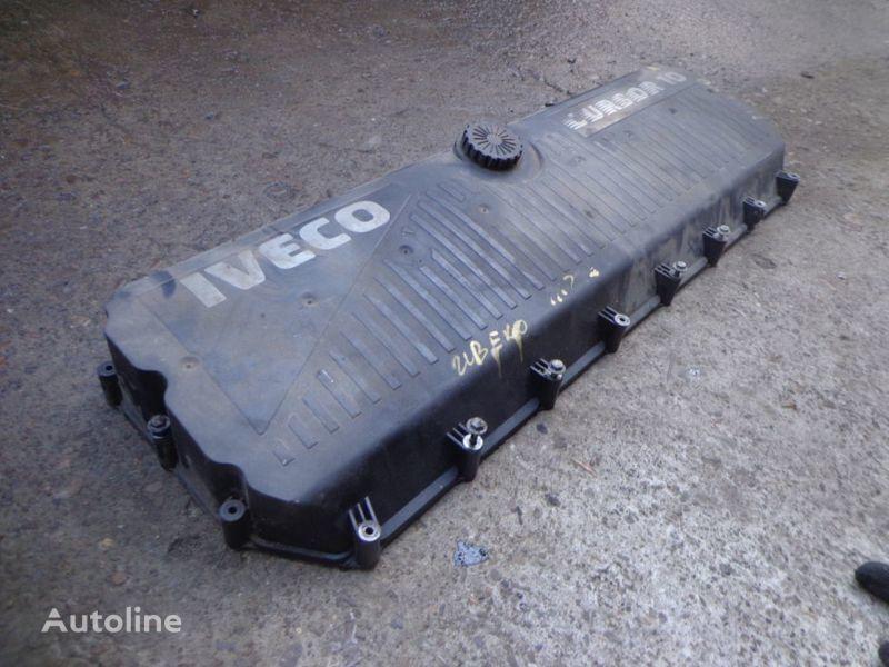 coperchio valvole per trattore stradale IVECO EuroStar, EuroTech
