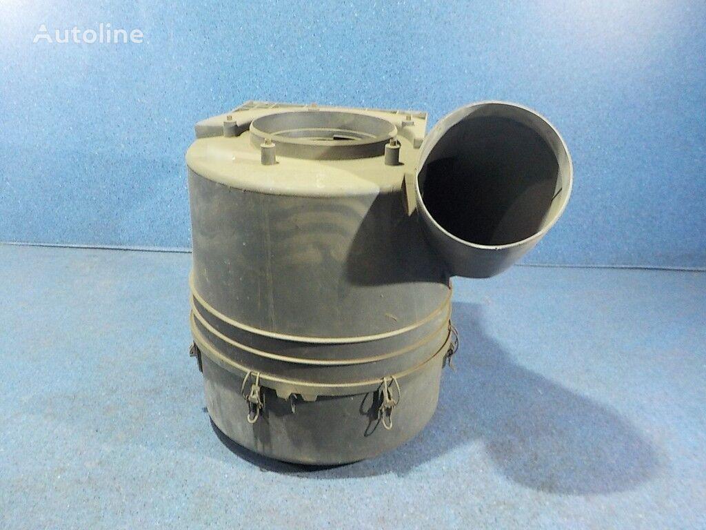 corpo del filtro aria  Iveco per camion