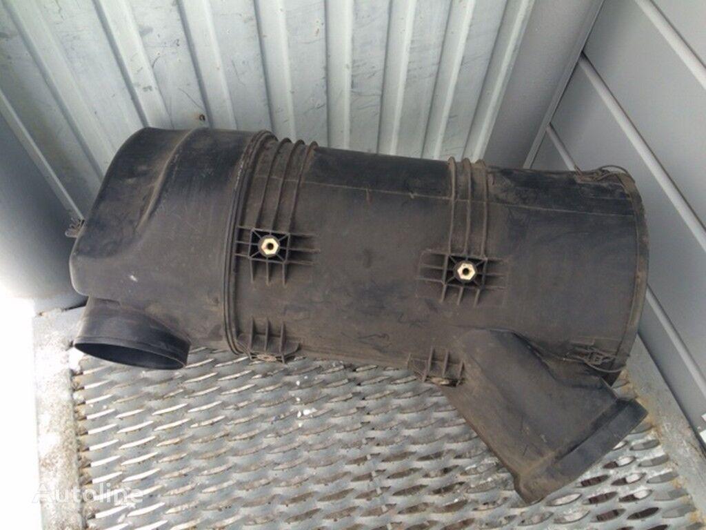 corpo del filtro aria per camion MAN