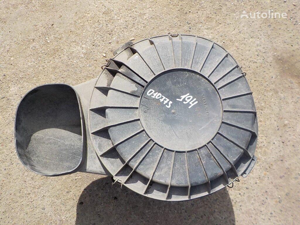 corpo del filtro aria per camion VOLVO