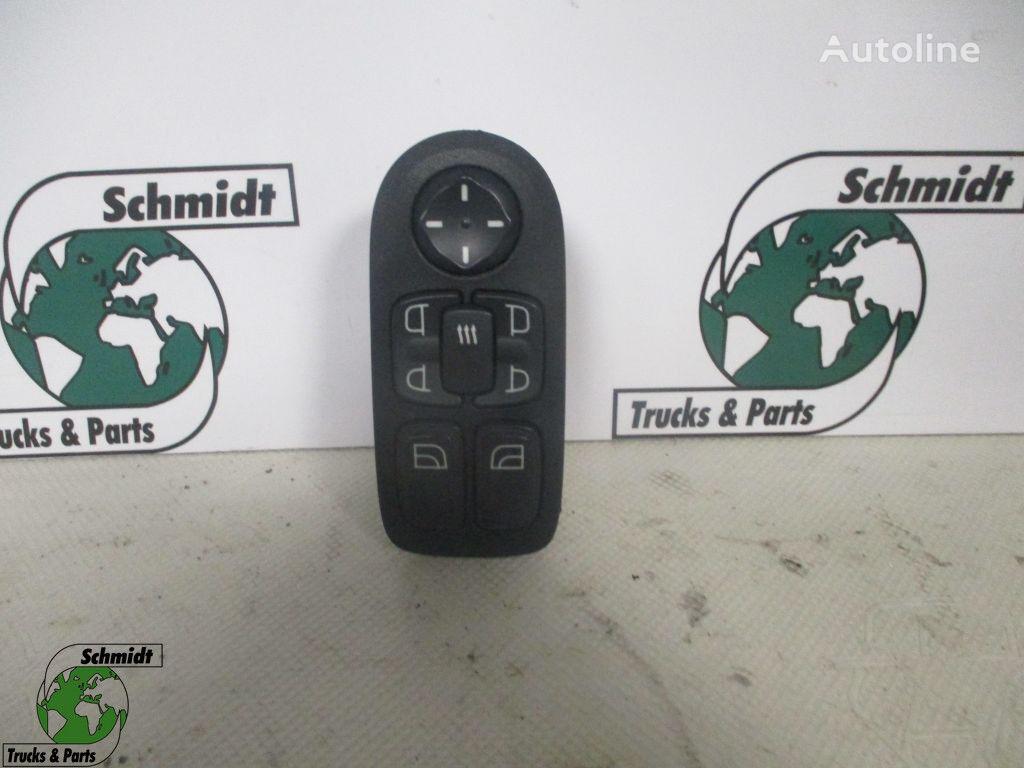cruscotto  DAF 1811131 Raambediening Links per camion DAF