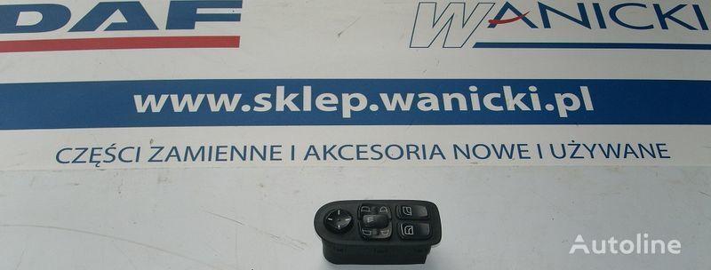 cruscotto  DAF per trattore stradale DAF XF 95, XF 105, CF 65,75,85
