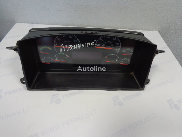 cruscotto  Instrument clusters 20466984, 20455503, 20466984