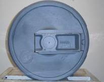 cuscinetto rotante  DCF per escavatore HYUNDAI 200