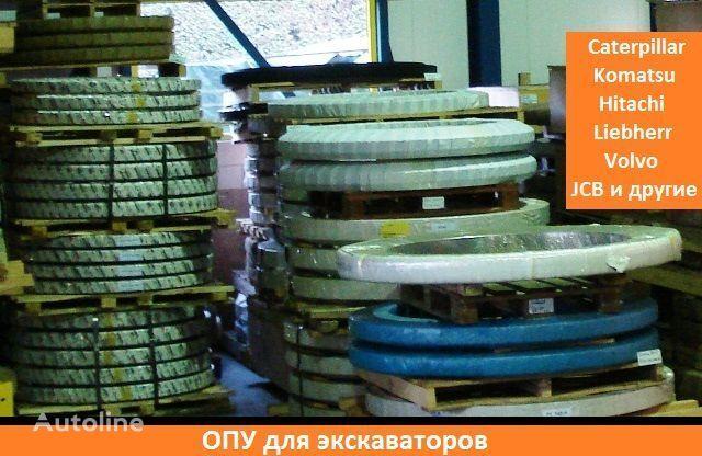 cuscinetto rotante  OPU, opora povorotnaya dlya ekskavatora Komatsu per escavatore KOMATSU PC 200, 210, 220, 240, 300, 340, 400, 450 nuovo