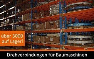 cuscinetto rotante  Drehverbindung Liebherr 902, 904, 914, 924, 942, 944, 934, 944. per escavatore LIEBHERR 902, 904, 914, 924, 942, 944, 934, 944. nuovo