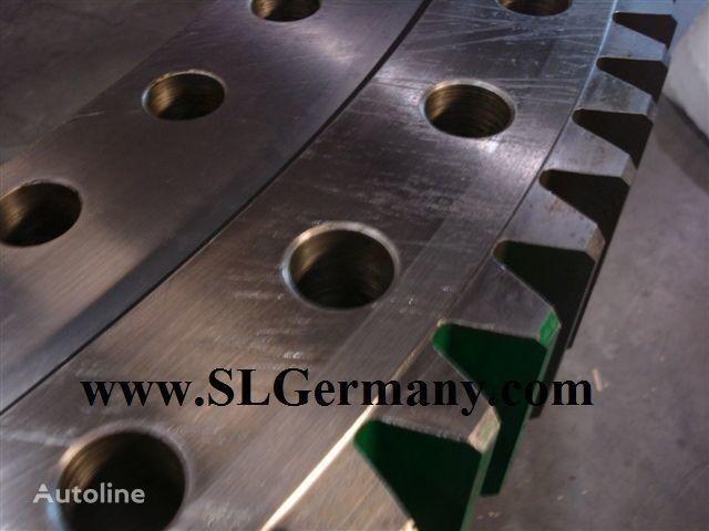 cuscinetto rotante per autogrù LIEBHERR LG 1550, LTM 1800, LR 1400, LR 1550. nuovo