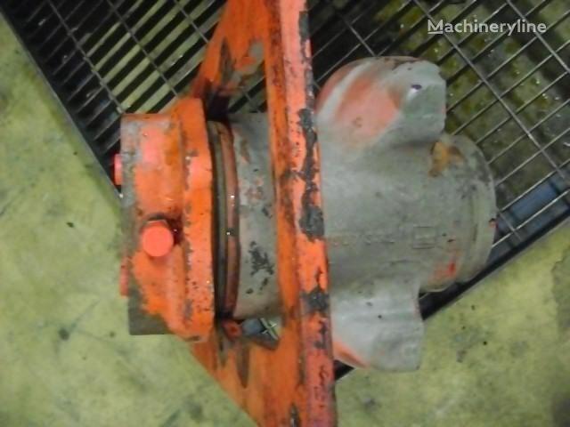 cuscinetto rotante  Rotating Joint per escavatore O&K RH6 PMS
