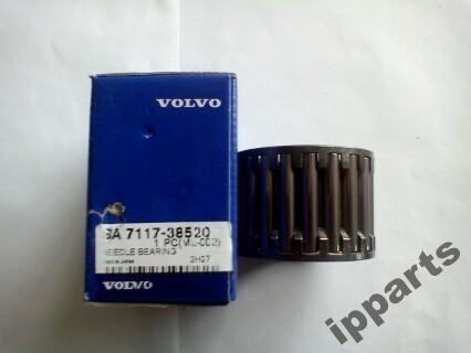 cuscinetto per altre macchine edili VOLVO 290 volvo 360 zwolnica SA7117-38520