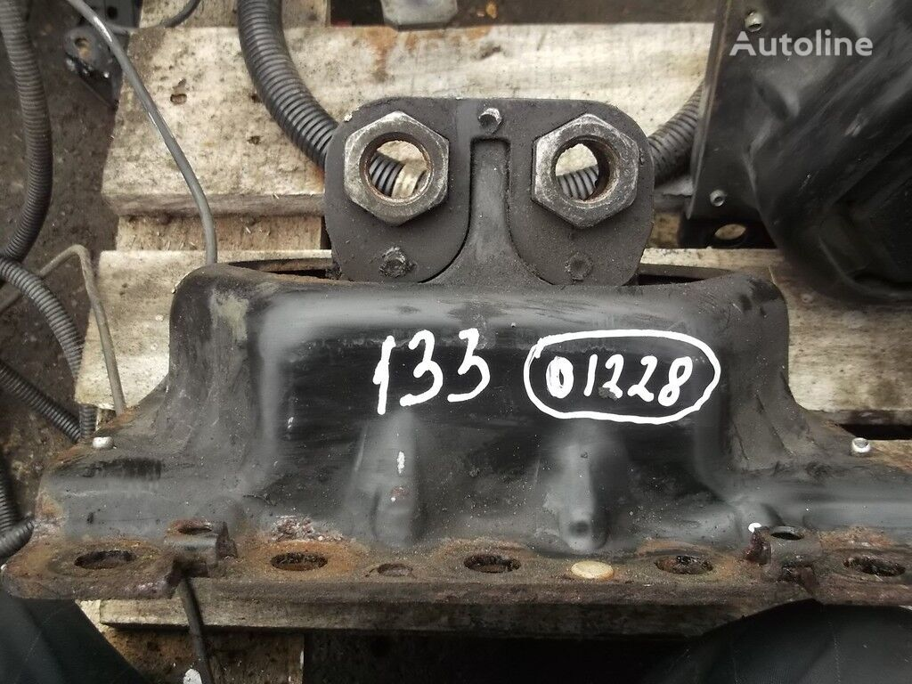 cuscino di supporto  Podushka dvigatelya Renault per camion