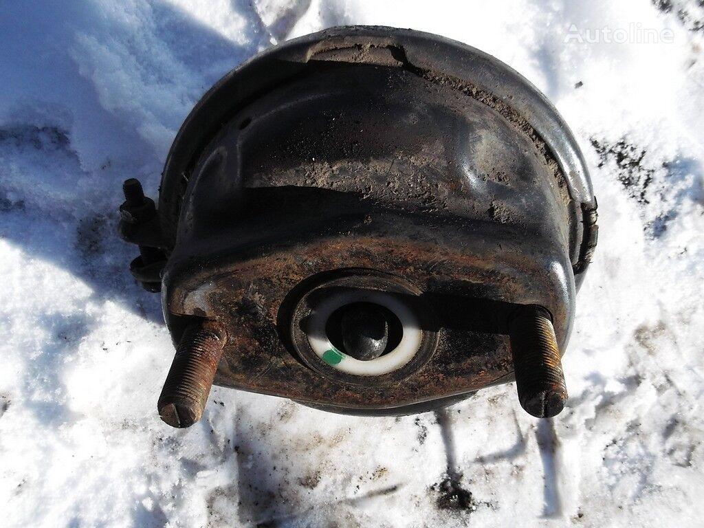diaframma della camera del freno  Tormoznaya kamera per camion DAF
