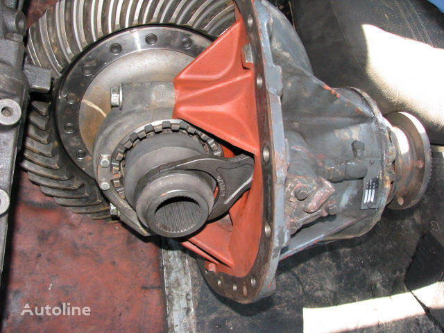 differenziale per camion DAF 95 XF Euro 3/2