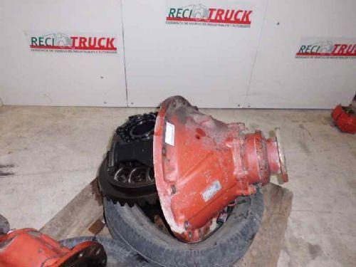 differenziale  A153200W1739293  153E   R:2.93 per camion IVECO EUROTECH
