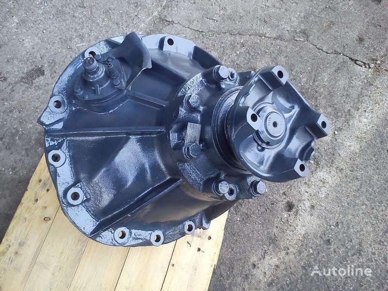 differenziale  wkład  R780 p 3,40 per trattore stradale SCANIA SERIE 4 / R