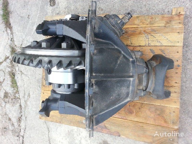 differenziale  SCANIA R780 2,92 per trattore stradale SCANIA SERIE  R / 4