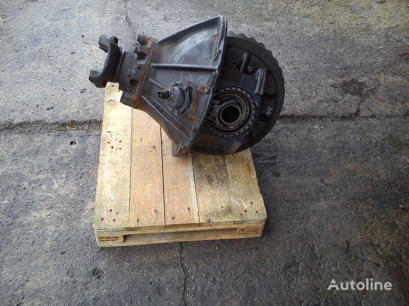 differenziale  wkład  R780 p 3,08 per trattore stradale SCANIA SERIE  R / 4