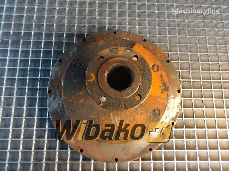 disco frizione  Coupling Walec 0/0/450 per altre macchine edili 0/0/450