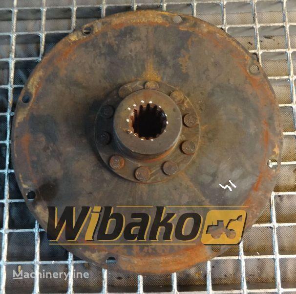 disco frizione  Coupling 14/40/310 per altre macchine edili 14/40/310