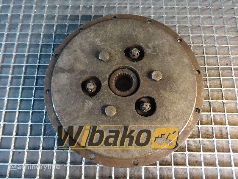disco frizione  Coupling 24/50/395 per altre macchine edili 24/50/395