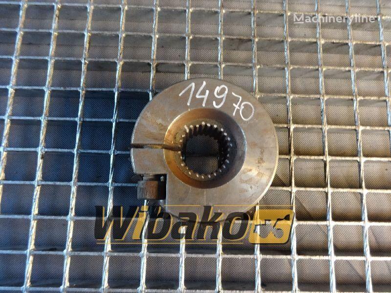 disco frizione  Wkład sprzęgła Bowex 27/45/145 per altre macchine edili 27/45/145
