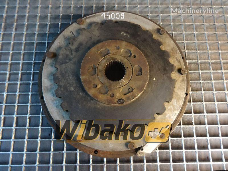 disco frizione  Coupling 28/60/465 per altre macchine edili 28/60/465