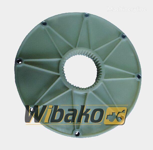 disco frizione  Coupling 352.3*42 per escavatore 352.3*42 (42/110/350)
