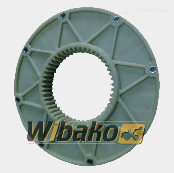 disco frizione  Coupling 352.3*48 per altre macchine edili 352.3*48 (48/175/355)