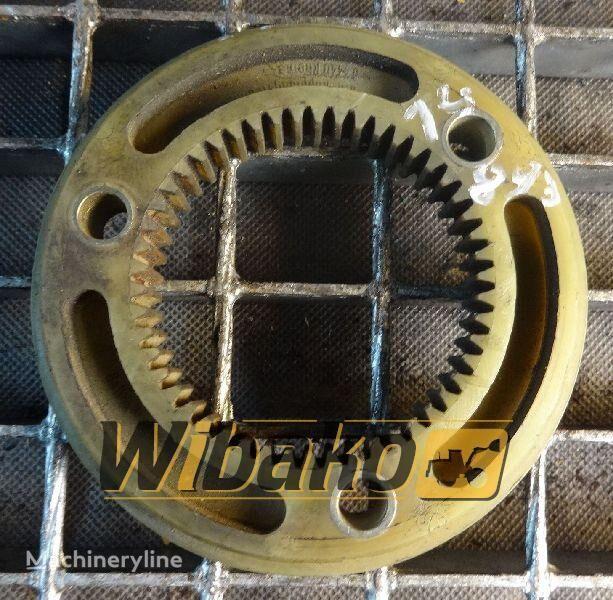 disco frizione  Coupling Bowex 48-FLE per altre macchine edili 48-FLE (50/80/125)